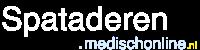 Spataderen Logo